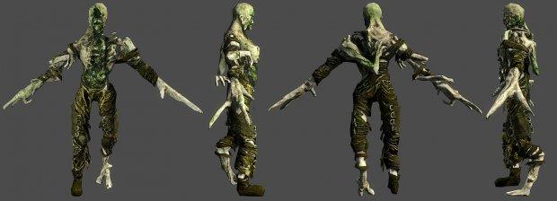 File:Mummified Puker variant render.jpg