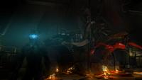 Dead Space 2 Screenshot09