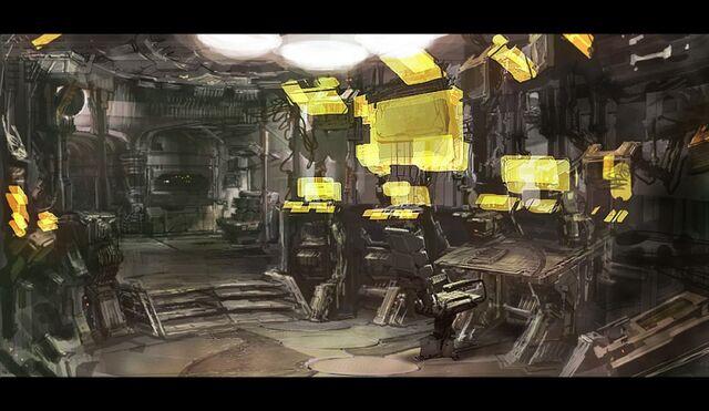 File:Dead space conceptart PRDED.jpg