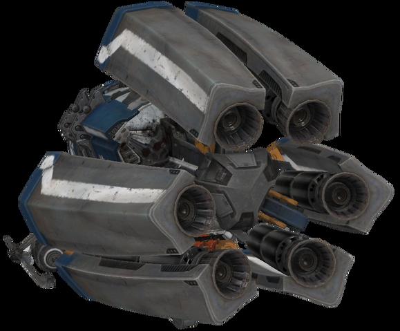 File:Earthgov gunship backview hl2viewer.png