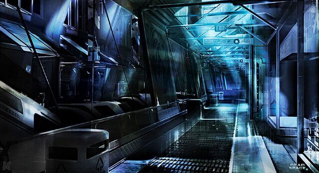 File:Dead Space 2 Concept Art by Joseph Cross 20a.jpg