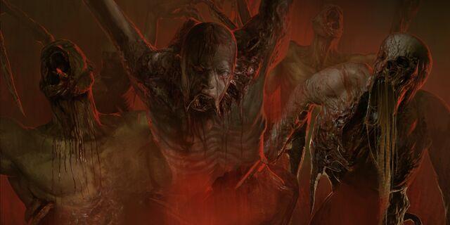 File:DS2 Necromorphs.jpg