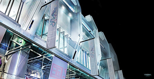 File:Dead Space 2 Concept Art by Joseph Cross 18a.jpg