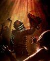 Dead Space Ripper.jpg