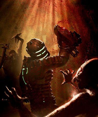 File:Dead Space Ripper.jpg