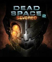 Dead space 2 severed 7