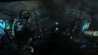 Dead Space 2 Screenshot05