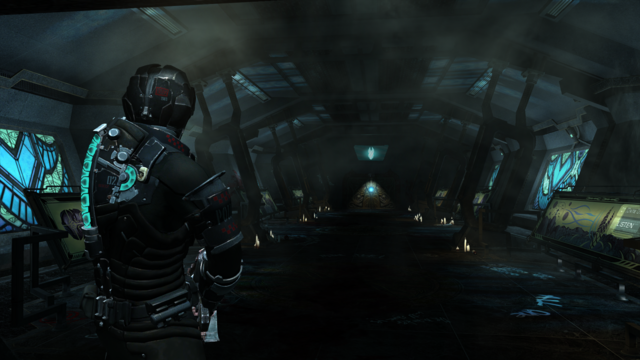 File:Dead Space 2 Screenshot05.png