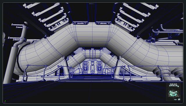 File:DS2 Concept03.jpg
