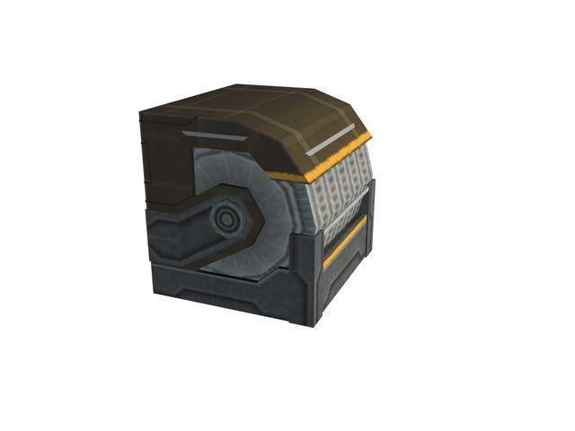File:Ammo ripper01.jpg