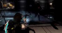 Destroyer fight
