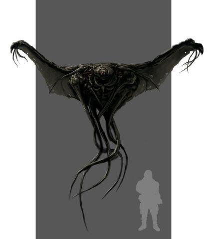File:Ben-wanat-alien-drone-flier.jpg