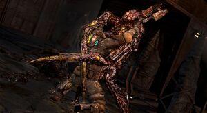 Dead-Space-3-Awakened-DLC
