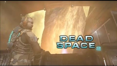 Dead Space 2 - Ambiance Final Convergence