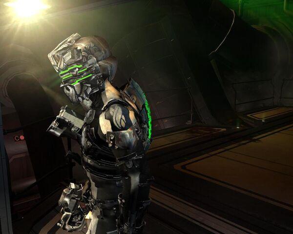 File:Survival Advanced Suit 001.jpg