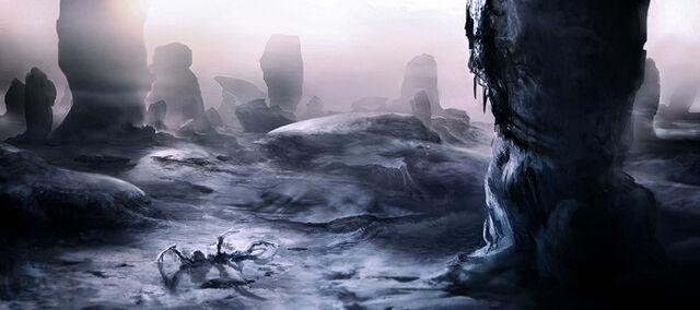 File:Dead Space 3 Jens Holdener 18a.jpg