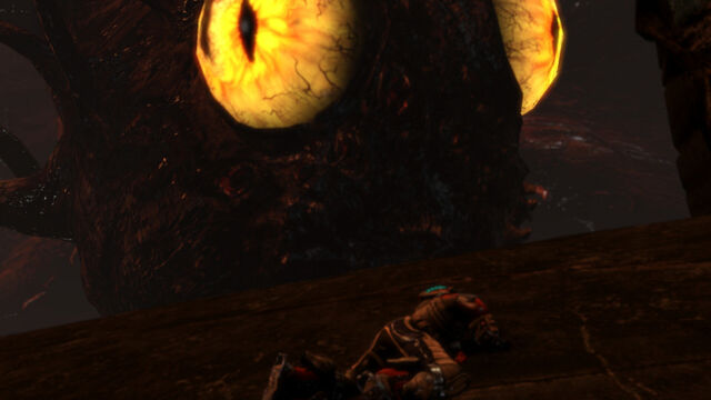 File:Dead Space3-end.jpg