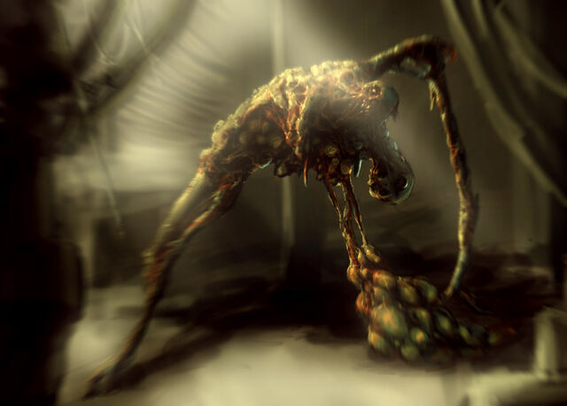 File:Ben-wanat-enemy-exploder04.jpg