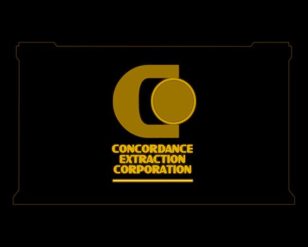 Datei:CEC Logo Wallpaper by The Brade.jpg