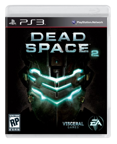 File:DeadSpace2 - PS Cover.png