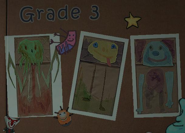 File:Grade 3 art.jpg
