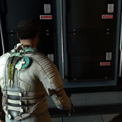 File:Steves locker.jpg