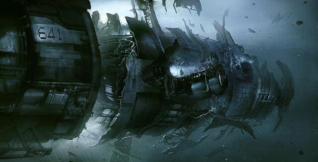 File:Dead Space 3 Jens Holdener 09a.jpg