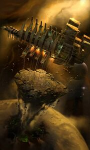 Deadspacewideship rotated.jpg