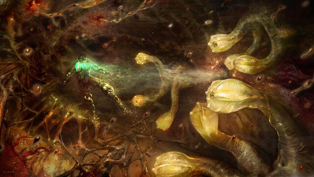 File:Dead Space 3 Nexus stomach.jpg