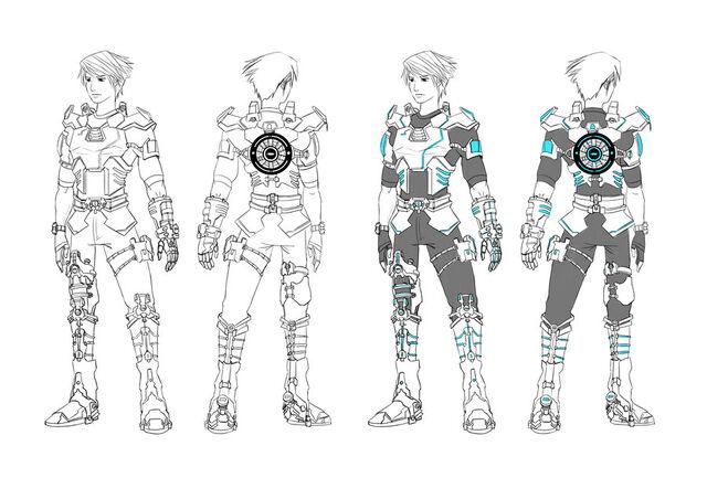 File:Space man character design by joelee88-d3l166z.jpg