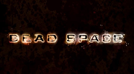 File:Dead-space-1.jpg