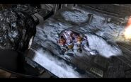 Deadspace3 2013-02-10 16-56-18-79