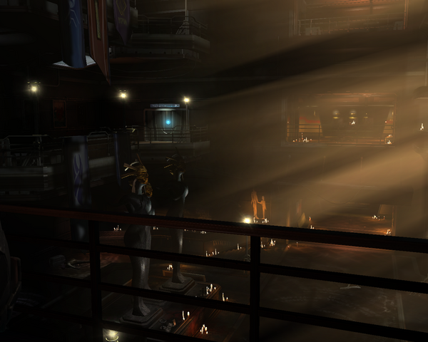 File:Deadspace2 CassiniTowers1.png