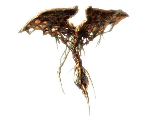 File:Ben-wanat-enemy-infector07.jpg