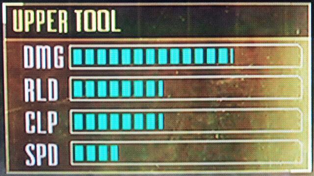 File:Basic Line Gun-UPR.jpg