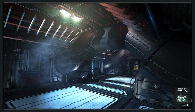 File:DS2 Screenshot34.jpg