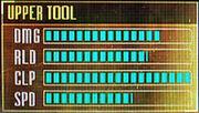 Ship Repair Tool-UPR