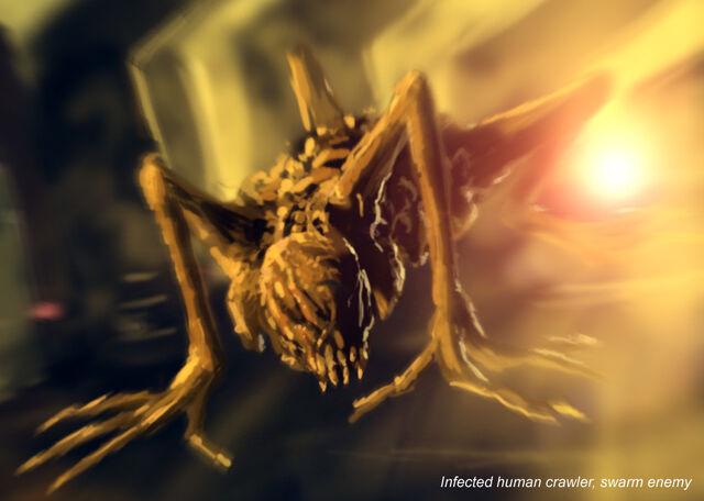 File:Ben-wanat-human-swarm-crawler.jpg