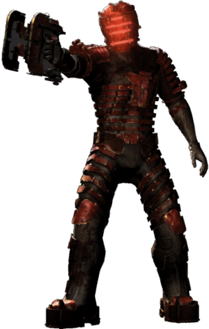 File:343px-Scorpion Suit RIG.png