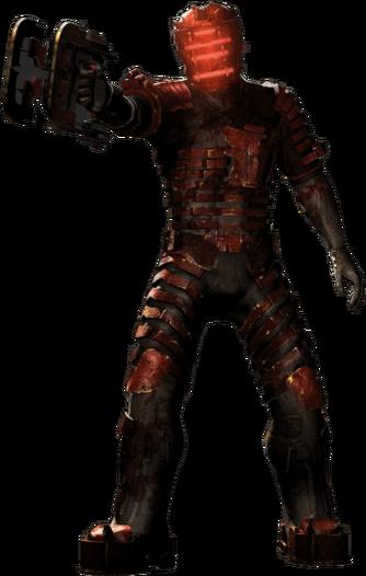 343px-Scorpion Suit RIG