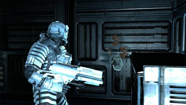 File:Elite Pulse Rifle.jpg