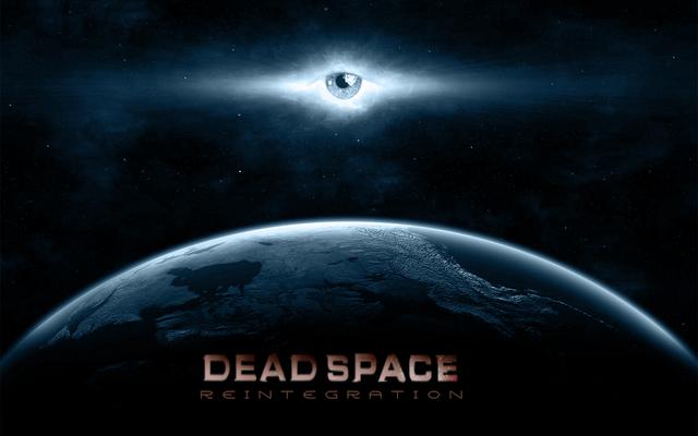 File:Dead Space Reintegration Cover.png