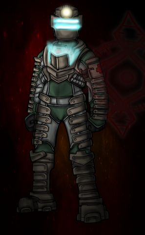 File:Dead space oc by diyaru4500-d3jkbey.png