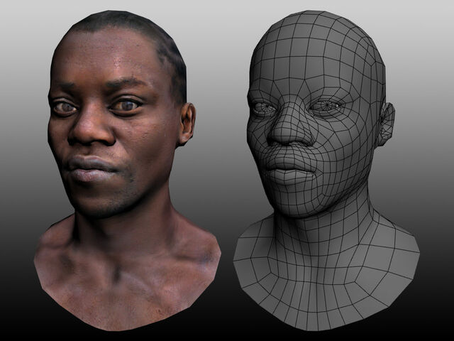 File:Game model african man by andyckh-d4vez3s.jpg