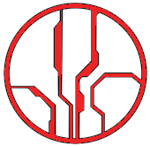 File:Paleo Insanity Logo.png