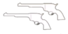Dual Peacemaker-icon