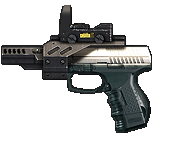 File:WALTHER P99.png