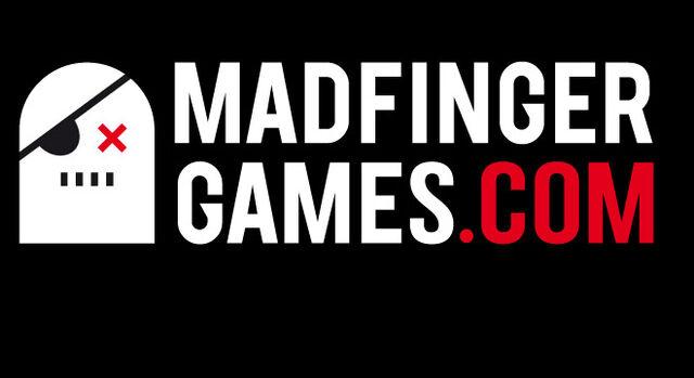File:Sl madfinger logo.jpg