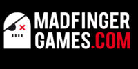 Madfinger Games, a.s.
