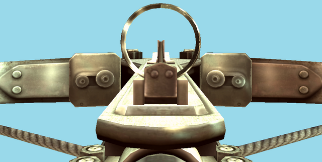 File:Crossbow Iron Sights.png